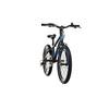 """Serious Rockville - Vélo enfant - 20"""" bleu/noir"""